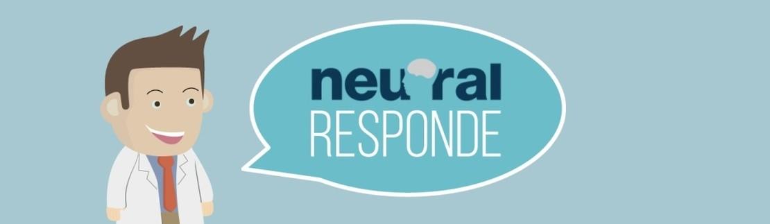 neural responde