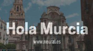 sede neural murcia