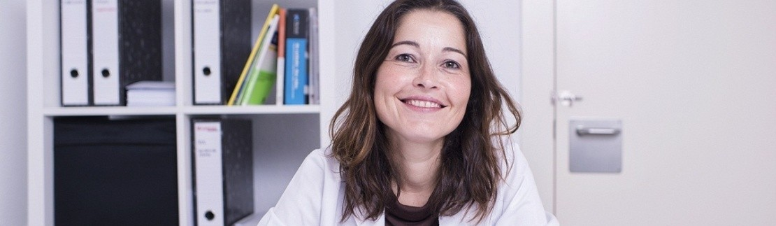 Clínica Neural en Murcia