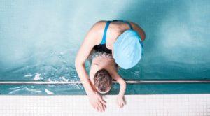 terapia acuatica de padres