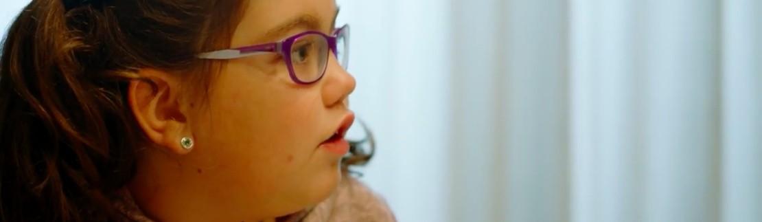Estreno del largometraje La Otra Educación donde Neural es parte protagonista