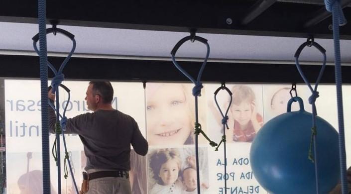 Celebración de apertura de Neural en Alicante