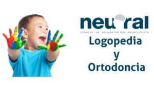 logopedia y ortodoncia