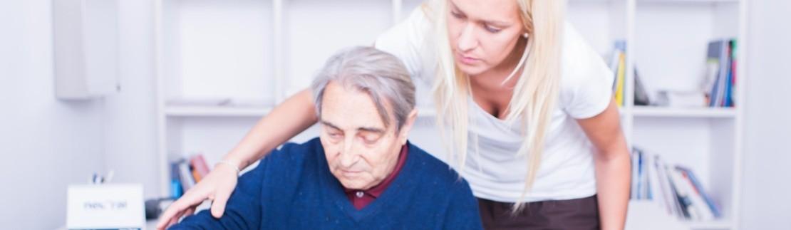 demencia-agresiva