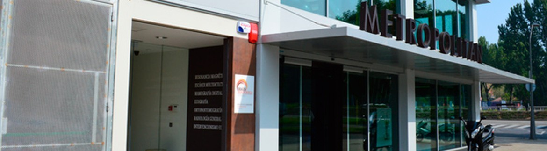 Centro de rehabilitación neurológica en Gijón