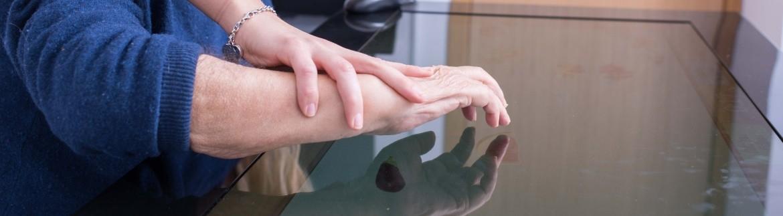 demencia frontotemporal tratamiento