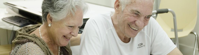 demencia vascular - tratamiento