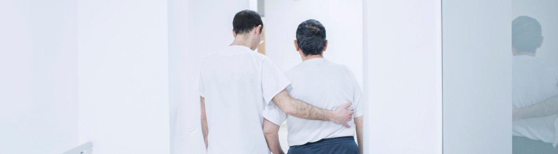 Tratamiento para ictus en adultos