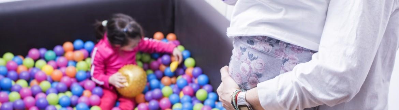 Tratamiento para parálisis cerebral infantil