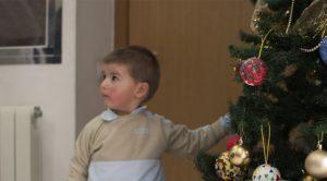 Qué regalar en Navidades