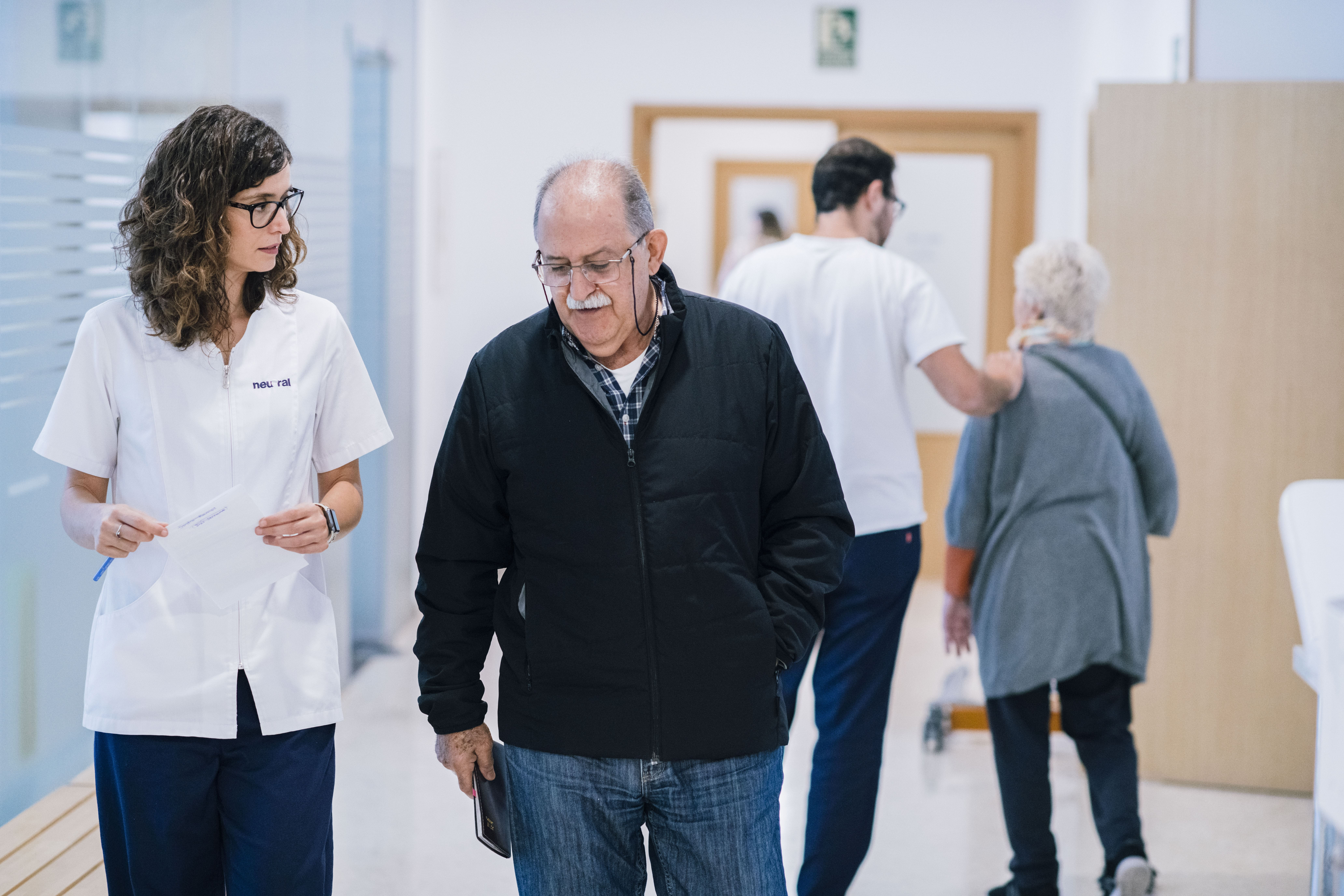 clinica-valencia-hospitalizacion-neural