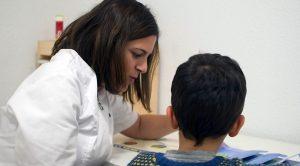 Hablemos sobre Trastornos del Neurodesarrollo ¿Y ahora qué?