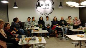 Jornada sobre Conducta Infantil en Castellón