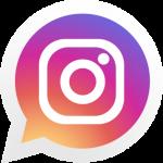 Instagram de Neural