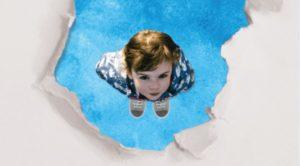 post II Jornadas de Daño Cerebral Adquirido Infantil en ADACEA Alicante destacada