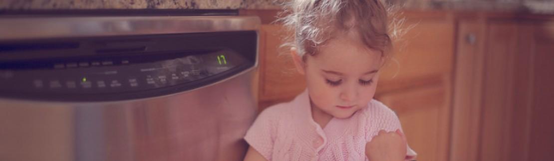post Mejorar la conducta en casa. Jornada para padres y madres en Castellón destacada