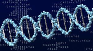 post consejo genético destacada