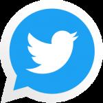 Twitter de Neural