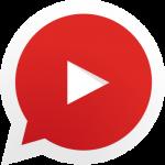 Canal Youtube de Neural