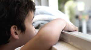 Casos de maltrato en niños con Autismo