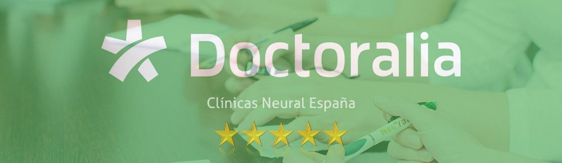 Perfil de Neural en Doctoralia