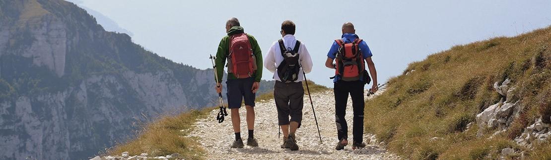 Los beneficios del deporte para el alzheimer
