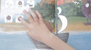 Colección Cuentos para Aprendices Visuales