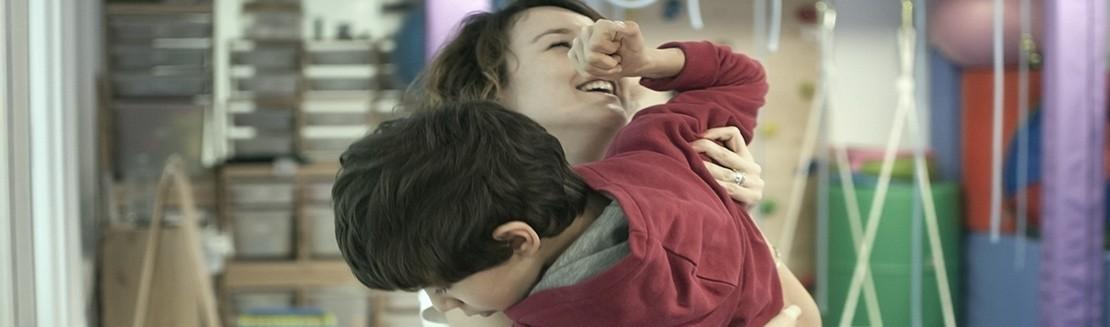 Daño cerebral adquirido en edad infantil y adolescente