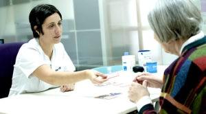 El cerebelo en la enfermedad de Alzheimer