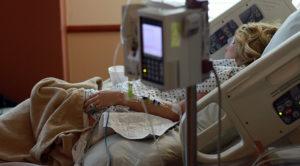 Recuperación de la conciencia tras una lesión cerebral