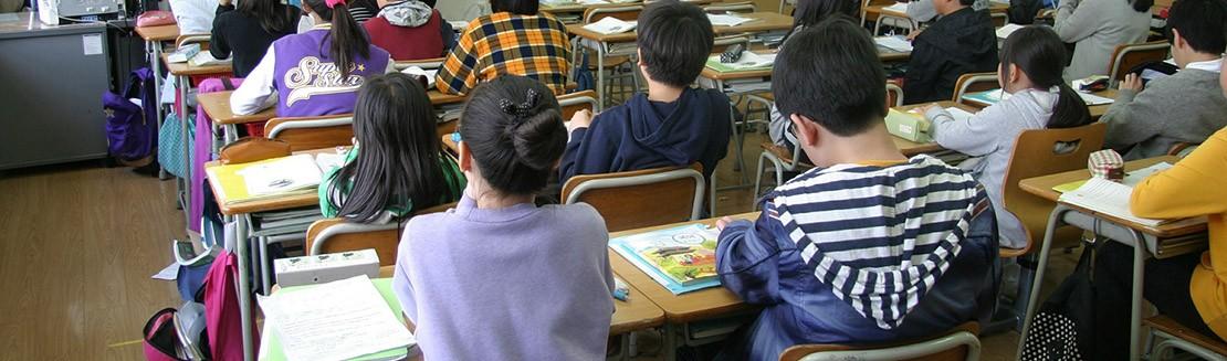 ¿Cuáles son los factores que predicen la gravedad del TDAH?