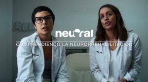 Comprendiendo la neurorrehabilitación