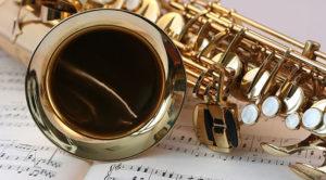 Música para la rehabilitación del daño cerebral adquirido