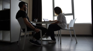 Resultados de la rehabilitación neuropsicológica tras un TCE