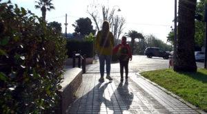 TEA: el papel de los padres y madres en la terapia
