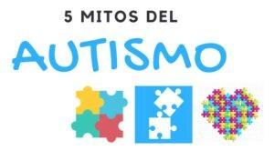 Dia-autismo-5-mitos-autismo