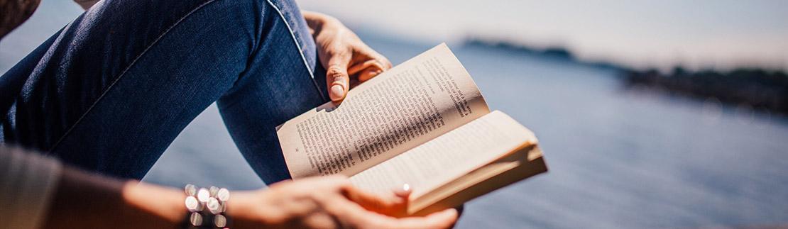La relación de nuestro cerebro con la lectura