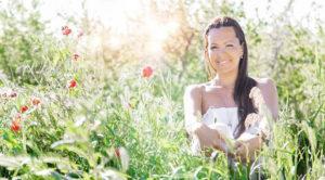 Esclerosis Múltiple: El testimonio de Marian Cistera