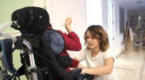Parálisis cerebral: tipos y factores de riesgo