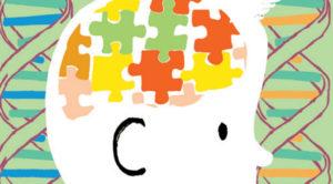 Comprender el autismo