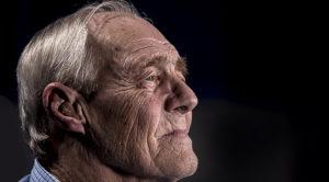 Trastornos cognitivos en demencia por cuerpos de Lewy