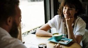 Fomentar las relaciones personales es beneficioso para gozar de una buena salud