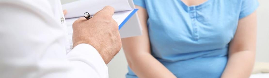 Factores de riesgo del ictus