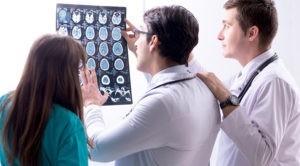Estas son algunas de las respuestas a las preguntas más habituales sobre Esclerosis Múltiple