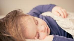 ¿Tiene relación el TDAH y el sueño?