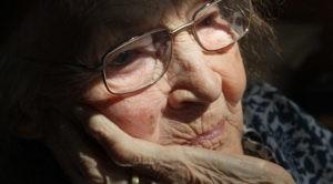 ¿Cómo evolucionan las demencias?