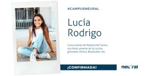 Campus de Verano online Neural