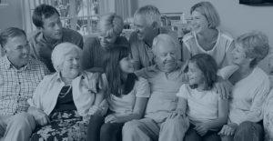familia neurorrehabilitacion